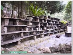 image027 (paulyearkimo) Tags: taiwan