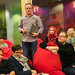 TEDxArendal Kåre Andersen