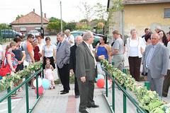 bolcsode-avato-013
