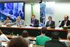 _MG_4128 (PSDB na Câmara) Tags: brasília brasil deputados diário tucano psdb ética câmaradosdeputados psdbnacâmara