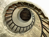 A la Villa d'Este (ester68) Tags: stairs tivoli italia escalera smörgåsbord villadeste escala