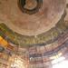 Thessaloniki Rotunda - 3