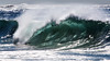 Warriewood #7 (south*swell) Tags: ocean sea seascape beach water surf sydney wave australia slowshutter northernbeaches warriewood warriewoodbeach