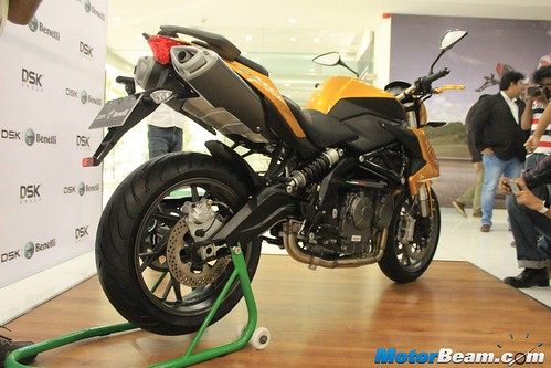 Benelli-TNT-600i-Limited-Edition-08