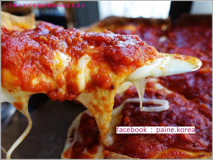 弘大original chicago pizza (20).JPG
