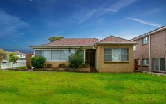 92 Campbell Hill Road, Chester Hill NSW