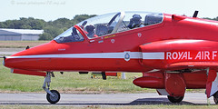 3595 R7 C7 XX177 (photozone72) Tags: canon aviation blues reds redarrows raf rafat groundshots circusatwork