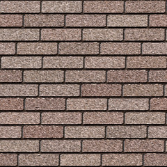 brick62 (zaphad1) Tags: free seamlees 3d game texture tileable no copyright public domain brick wall photoshop pattern fillse seamless zaphad1 creative commons