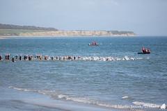 Pulse Port Beach Triathlon 2015-132 (Martin Jancek) Tags: ireland beach bike swim run pulse ie athlete ti triathlon portbeach louth triathlete triathlonireland jancek timedia martinjancek pulsebeach pulseportbeach