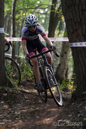 Cyclocross Kasterlee_-146