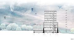 201415 Modul 9 - Master projekat: Aleksandra Vusurovic 02 (mentor Eva Vanista Lazarevic)