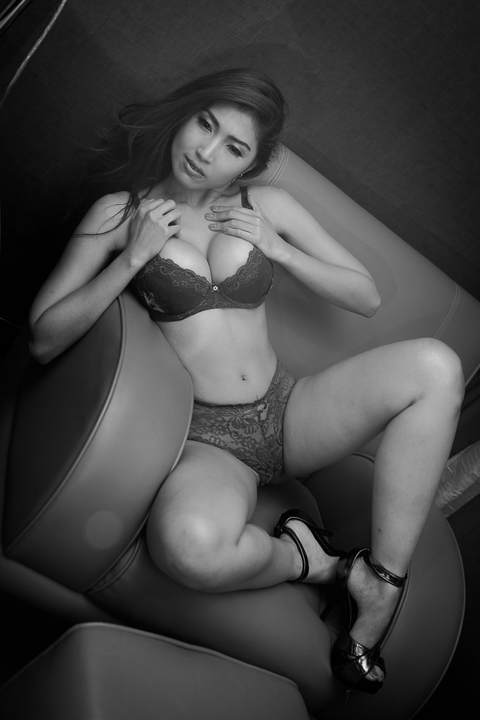 homo massageklinik esbjerg hvordan får jeg en orgasme