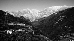 Concarena BN (sandra_simonetti88) Tags: italien italy mountains montagne italia bn montagna lombardia italie valcamonica vallecamonica malegno