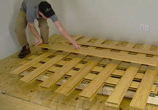 Flooring_Acclimation_Video