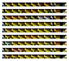 Blcns gllr (zelnunes) Tags: building architecture facade colours zelnunes visionqualitygroup zelchitecture