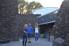 OTTA  Kahneeta  Fall 2015 Board Meeting  49 (Oregon Tour and Travel Alliance) Tags: museum oregon centraloregon warmsprings otta kahneeta museumatwarmsprings traveloregon oregontourism oregontourandtravelalliance