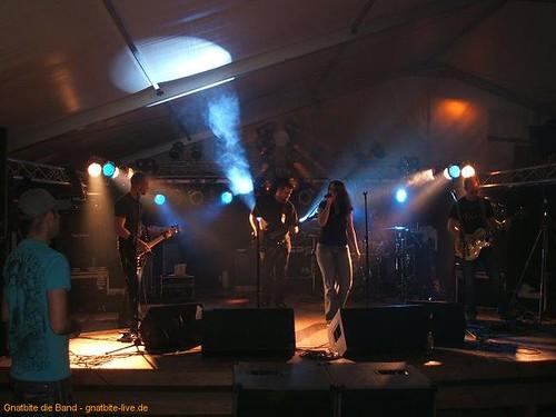019_rock-die-lone_breitingen_050610