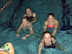 Schwimmwoche-053