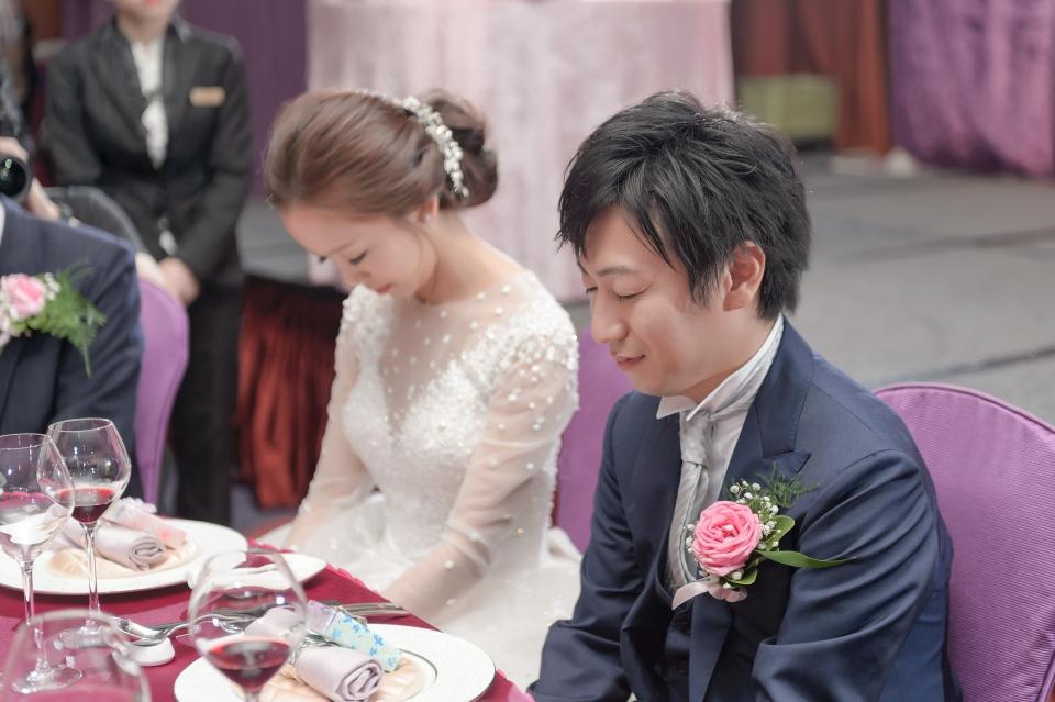高雄漢來婚禮攝影091