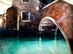 5 15|16 - ITALIE , Venise (Plume de soi (e)) Tags: