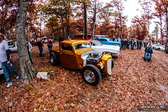Pumpkin Run 00105