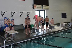 IMG_1387 (Chloeesutton) Tags: clinic ftcollins swimlabs