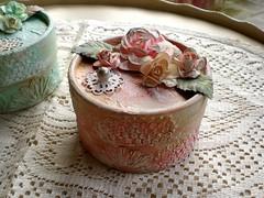 CIMG2041 (oh.suzannah) Tags: decorative painted boxes
