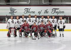 A69D3222-3 (m.hvidsten) Tags: 201516 newpraguehighschoolboyshockey201516 newpraguehighschoolboyshockey
