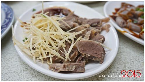 慶豐麵店13.jpg