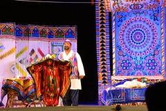 DSC_0142 (drs.sarajevo) Tags: ballet opera theatre tajikistan dushanbe centralasia agni
