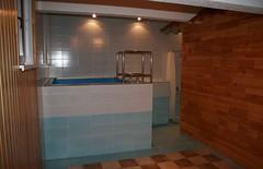 Банно-оздоровительный комплекс «Гагарин»