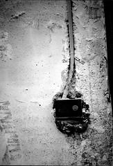 Topos (gruss.mir) Tags: film scans ishootfilm xp2 prints 2015