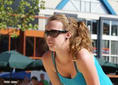 Beach 2010 za 087