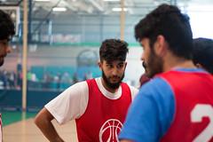 MIST15-BasketBall (Muslim Youth USA) Tags: mist basketball tournament international majlis ahmadiyya khuddam masroor mkausa