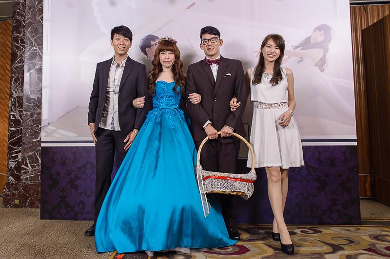 合照搶先版,台北喜來登大飯店,Sheraton Grande Taipei Hotel,婚攝茶米,婚禮攝影,婚攝推薦(0040)