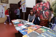 _SZY0561 (Zgubior) Tags: trooper anime stand manga super event hero scifi warhammer superheroes heroines centrala fanstasy wydawnictwo stoisko vilians cosplay dc comics marvel starwars comicswars komiks pozna comix mdrykomiks