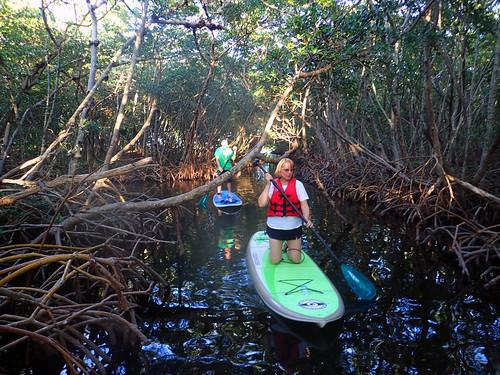 11_29_15 Lynn & Austin Ted Sperling Park FL 11