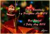 Feliz Navidad y Próspero Año 2016 (JordiKno) Tags: merrychristmas feliznavidad joyeuxnoël bonnadal