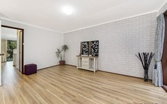 9/15 Mansfield Place, Phillip ACT