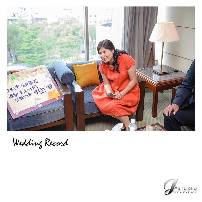 晶華婚攝,晶華酒店,晶華婚宴,新秘函師 ,婚攝小勇,台北婚攝,紅帽子工作室-0024