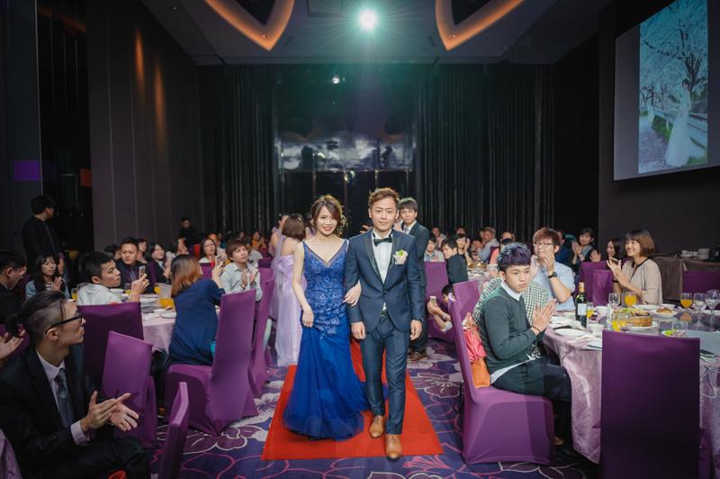 芙洛麗婚攝,芙洛麗,芙洛麗婚宴,婚攝小勇,台北婚攝,紅帽子工作室-190