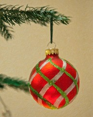 Ornament Artistic (DASEye) Tags: christmas xmas art festive nikon artistic ornament challenge davidadamson daseye 52in2015 52in2015challenge