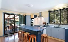 1423 Numinbah Road, Chillingham NSW