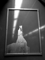 Metro Gojira (h.d.lange) Tags: berlin ubahn