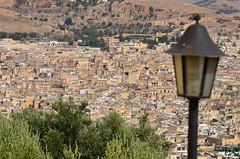 2011.08.22 09.35.46.jpg (Valentino Zangara) Tags: fez flickr morocco fs fsboulemane marocco ma