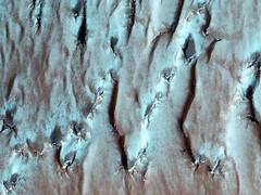ESP_047087_1065 (UAHiRISE) Tags: mars nasa jpl mro universityofarizona landscape science geology