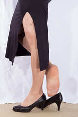 20140225_19_49_06_00031.jpg (pantyhosestrumpfhose) Tags: pantyhose pantyhosefeet strumpfhose bestrumpftebeine nylon nylonlegs tights sheers shoe legs feet schuhe toe pantyhoselegs