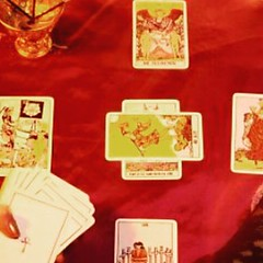 TAROT CARD READING                $30 #love #love #love #love #marriage #marriage #marriage #relationship #relationship #relationship #Psychic #Psychic #advice #TAROTCARDREADING #spiritual #connect #everything #brokenhearted #startingover #decisions #fami (readingsbydana) Tags: trysomethingnew advice change decisions international past marriage pastlove happiness life soulmate jobtransfer help psychic insight whynot tarotcardreading livelife money advisor everything psychicreading moving future lifecoach healing connect health brokenhearted love family relationship spiritualguidance nottryingenough spiritualhealing spiritual startingover broken tryingtomuch travel