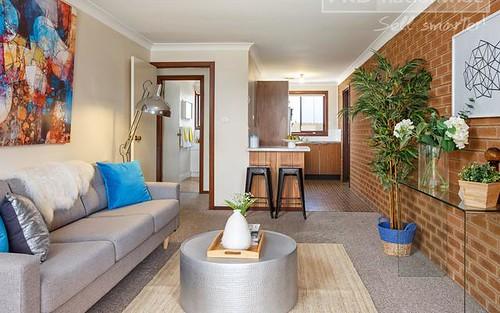 12/5 Langdon Avenue, Wagga Wagga NSW 2650
