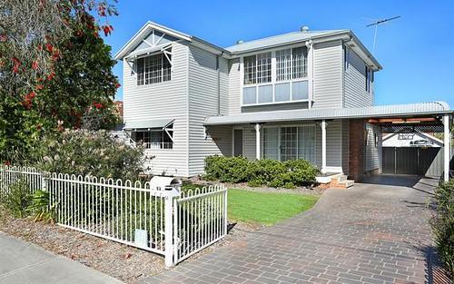 14 Kiora Street, Panania NSW 2213